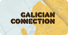 Galician connection